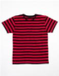 https://public.hansmen.de/kasalla-textil/images/thumb/P109S_Black_Red.jpg