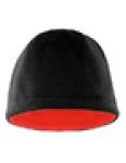 https://public.hansmen.de/kasalla-textil/images/thumb/RC374_Black_Red.jpg