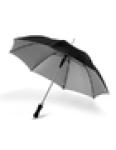 https://public.hansmen.de/kasalla-textil/images/thumb/SC4096_Black_Grey.jpg