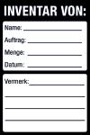 https://public.hansmen.de/max-systems-gmbh/images/thumb/11016.jpg