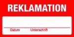 https://public.hansmen.de/max-systems-gmbh/images/thumb/11026.jpg