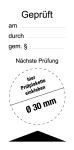 https://public.hansmen.de/max-systems-gmbh/images/thumb/11693.jpg