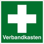 https://public.hansmen.de/max-systems-gmbh/images/thumb/403.jpg