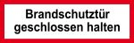 https://public.hansmen.de/max-systems-gmbh/images/thumb/5002.jpg