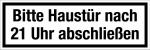 https://public.hansmen.de/max-systems-gmbh/images/thumb/5524.jpg