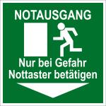 https://public.hansmen.de/max-systems-gmbh/images/thumb/6009.jpg