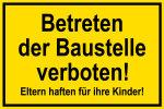 https://public.hansmen.de/max-systems-gmbh/images/thumb/8046.jpg