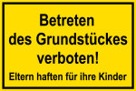 https://public.hansmen.de/max-systems-gmbh/images/thumb/8053.jpg