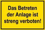 https://public.hansmen.de/max-systems-gmbh/images/thumb/8312.jpg