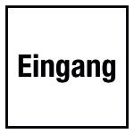 https://public.hansmen.de/max-systems-gmbh/images/thumb/9011.jpg