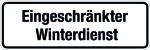 https://public.hansmen.de/max-systems-gmbh/images/thumb/9814.jpg
