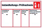 https://public.hansmen.de/max-systems-gmbh/images/thumb/IP02.jpg