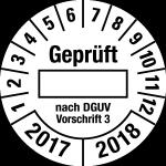 https://public.hansmen.de/max-systems-gmbh/images/thumb/PR10-DP1017-M10.png