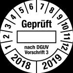 https://public.hansmen.de/max-systems-gmbh/images/thumb/PR10-DP1018-M10.png