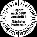 https://public.hansmen.de/max-systems-gmbh/images/thumb/PR10-DP14-M10.png