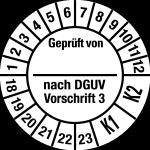 https://public.hansmen.de/max-systems-gmbh/images/thumb/PR10-DP218-M10.png