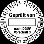 https://public.hansmen.de/max-systems-gmbh/images/thumb/PR10-DP317-M10.png