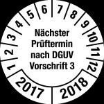 https://public.hansmen.de/max-systems-gmbh/images/thumb/PR10-DP917-M10.png