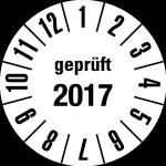 https://public.hansmen.de/max-systems-gmbh/images/thumb/PR10-JP28-M10.png