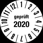 https://public.hansmen.de/max-systems-gmbh/images/thumb/PR10-JP620-M10.png
