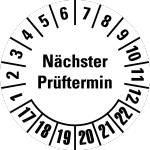 https://public.hansmen.de/max-systems-gmbh/images/thumb/PR10-MJ03-M10.png