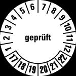 https://public.hansmen.de/max-systems-gmbh/images/thumb/PR10-MJ08-M10.png