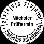 https://public.hansmen.de/max-systems-gmbh/images/thumb/PR10-MJ120-M10.png