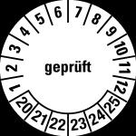 https://public.hansmen.de/max-systems-gmbh/images/thumb/PR10-MJ220-M10.png