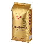 https://public.hansmen.de/primo-aroma-germany/images/thumb/PrimoAroma_Bohnenkaffee_Romantica.jpg