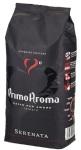https://public.hansmen.de/primo-aroma-germany/images/thumb/PrimoAroma_Bohnenkaffee_Serenata.jpg