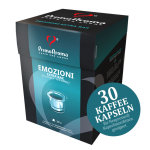https://public.hansmen.de/primo-aroma-germany/images/thumb/PrimoAroma_Kaffeekapseln_EmozioniExtraBar.jpg
