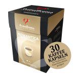 https://public.hansmen.de/primo-aroma-germany/images/thumb/PrimoAroma_Kaffeekapseln_Romantica.jpg