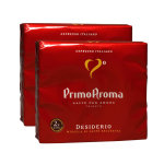 https://public.hansmen.de/primo-aroma-germany/images/thumb/PrimoAroma_Kaffeepulver_DesiderioPacks.jpg