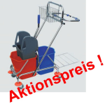 https://public.hansmen.de/reinigungstechnik-rullmann/images/thumb/SW160143.png
